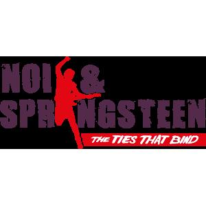 logo-noi-e-springsteen-300×300